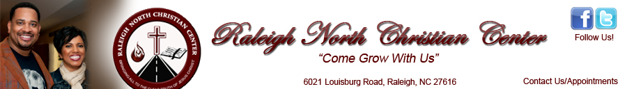 louisburg christian singles Christian singles meet on this free dating service for never married and divorced individuals seeking personals online that are 100 percent free.